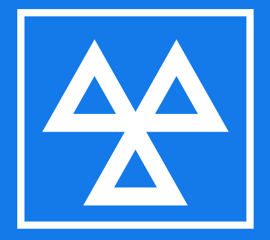 MOT Testing in Cambridge by Godden Auto Services Ltd
