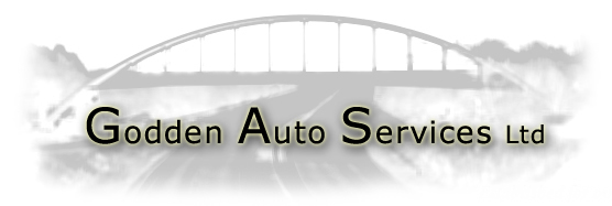 Godden Auto Services Ltd
